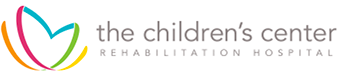 The Children's Center Rehabilitation Hospital Banner Photo
